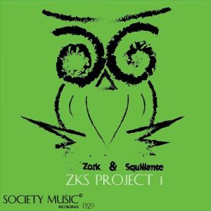 zork-squillante-zks-project-1-society-music-recordings
