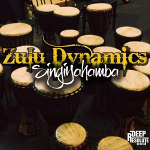 zulu-dynamics-sigyahamba-deep-resolute-pty-ltd