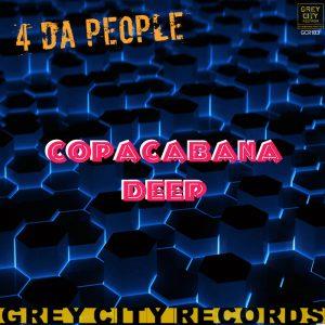 4-da-people-copacabana-deep-grey-city