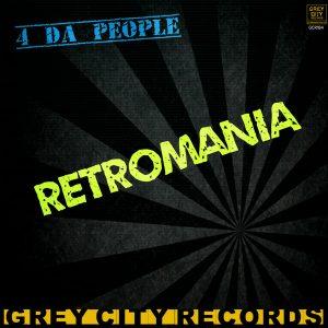 4-da-people-retromania-grey-city-records