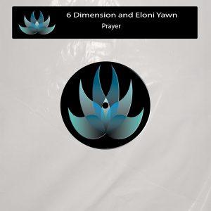 6-dimension-eloni-yawn-prayer-perception-music