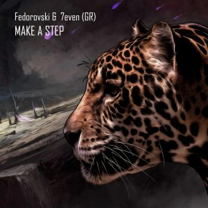 7even-gr-fedorovski-make-a-step-deep-strips