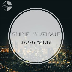 8nine-muzique-8nine-muzique-sol-native-musiq