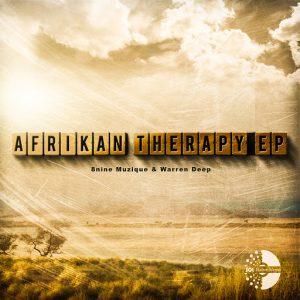 8nine-muzique-warren-deep-afrikan-therapy-sol-native-musiq