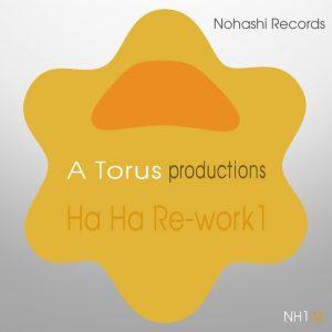 a-torustoru-s-ha-ha-re-work-1-shaat-locks