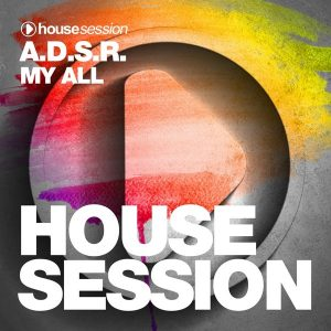 a-d-s-r-my-all-housesession-records