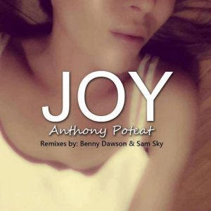 anthony-poteat-joy-kidk-uk