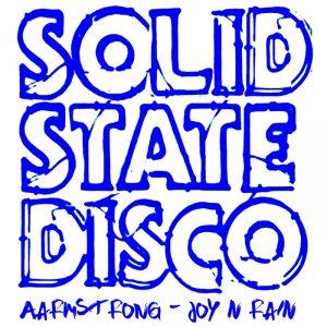 aarmstr-joy-n-rain-solid-state-disco