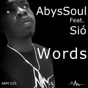 abyssoul-feat-sio-words-abyss-music