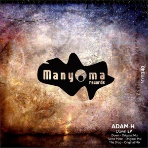 adam-h-down-ep-manyoma