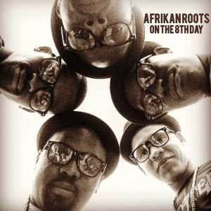 afrikan-roots-on-the-8th-day-999-music