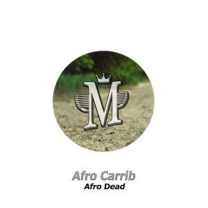 afro-carrib-afro-dead-mycrazything-records