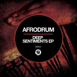 afrodrum-deep-sentiments-ep-sunclock
