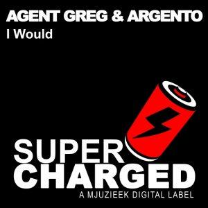 agent-greg-argento-i-would-supercharged-mjuzieek