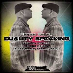 al-duality-speaking-native-soul-recordings