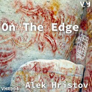 alek-hristov-on-the-edge-vah-records