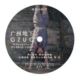 alex-agore-love-seclusion-guangzhou-underground