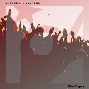 alex-kenji-hands-up-hotfingers