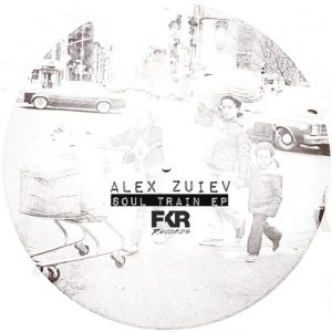 alex-zuiev-soul-train-ep-fkr
