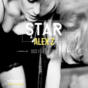 alexz-star-disco-future
