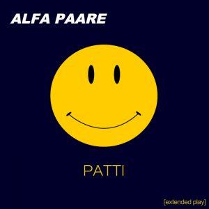 alfa-paare-patti-ep-soulspazm-us