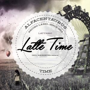 alfacentaurus-time-latte-time