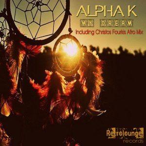 alpha-k-my-dream-retrolounge-records
