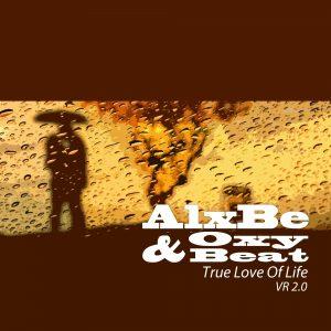 alxbe-oxy-beat-true-love-of-life-vectorecords-2-0
