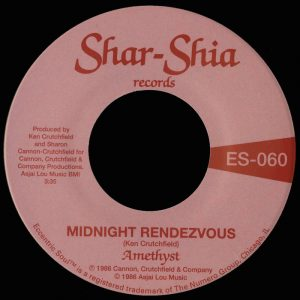 amethyst-midnight-rendezvous-numero-group-us
