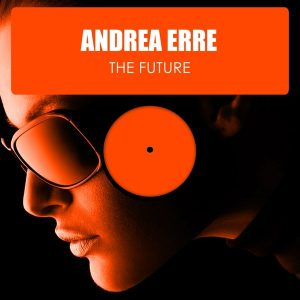 andrea-erre-the-future-hsr-records