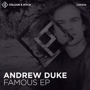 andrew-dukeketer-darker-famous-colour-and-pitch