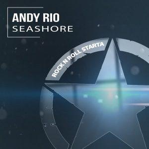 andy-rio-seashore-rocknroll-starta