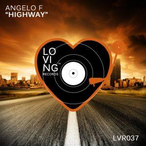 angelo-f-highway-loving