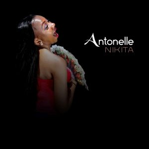 antonelle-nikita-cd-run