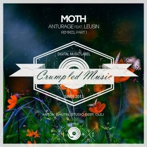 anturage-leusin-moth-remixes-pt-1-crumpled-music