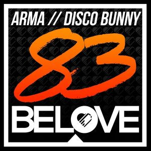 arma-disco-bunny-belove