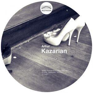 arthur-kazarian-the-fall-of-disco-wildtrackin