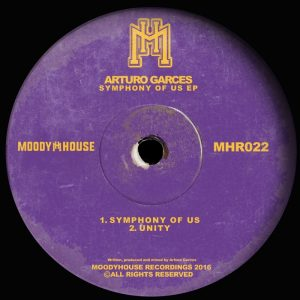arturo-garces-symphony-of-us-ep-moodyhouse-recordings