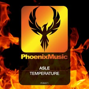 asle-temperature-phoenix-music