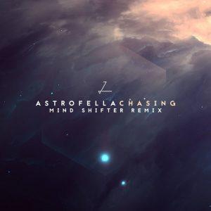 astrofella-chasing-mind-shifter-remix-partapart-records