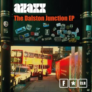azaxx-the-dalston-junction-ep-f-clr