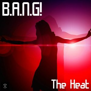 b-a-n-g-the-heat-chemiztri-recordings