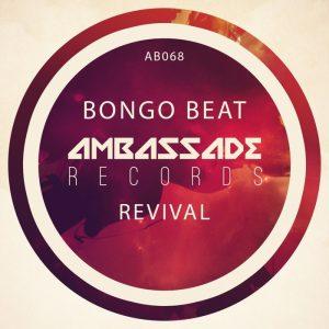 bongo-beat-revival-ambassade