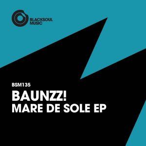baunzz-mare-de-sole-blacksoul-music