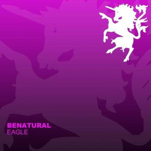 benatural-eagle-new-world-empire