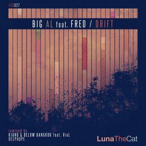 big-al-feat-fred-drift-luna-the-cat