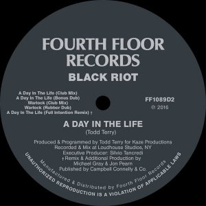 black-riot-a-day-in-the-life-4th-floor