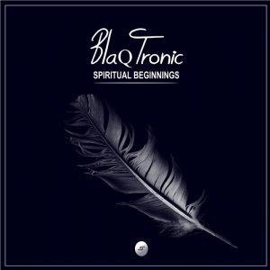 blaq-tronic-spiritual-beginnings-ep-lilac-jeans