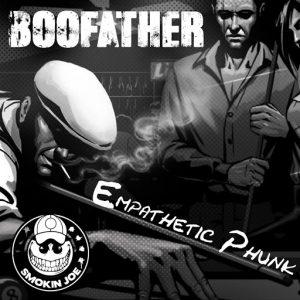 boofather-empathetic-phunk-smokin-joe-records