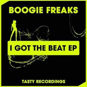 boogie-freaks-i-got-the-beat-ep-tasty-recordings